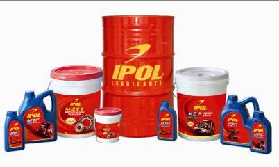 IPOL products