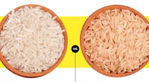the better rice