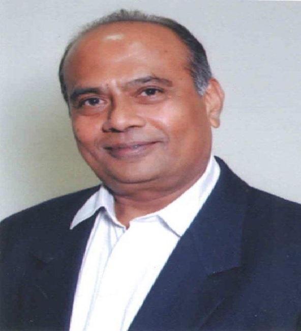 Jitu Bheda